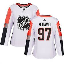 Oilers Connor Connor Mcdavid Jersey Mcdavid|The Science Of The Post: Going Deep With