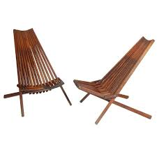 wood lounge chairs. Wood Lounge Chair 6 34c23a0f1f9d5fbcbfb809f42fe5770c.jpg Chairs C