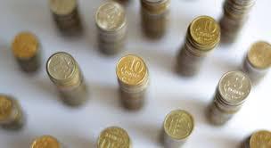 Переоценка стоимости драгметаллов на ОМС как учитывать курсовые  Переоценка стоимости драгметаллов на ОМС как учитывать курсовые разницы