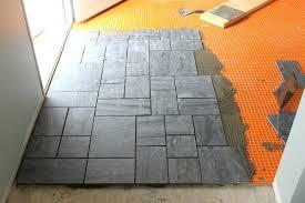 stone floor tiles bathroom. Tile Flooring Ideas Impressive Stone Kitchen Floor  Lovely Bathroom Tiles