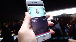 Portable Vending Machines Awesome Apple Pay Deal Will Bring Mobile Payments To Vending Machines