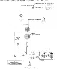 external voltage regulator location External Voltage Regulator Wiring Diagram Denso i do know your pic is of the ecm (engine control module, or computer) and the voltage regulator is \