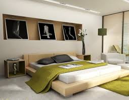 Modern Japanese Bedroom Modern Japanese Bedroom Furniture In 2018 Cheap  Modern Home On .