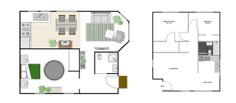 draw floor plans office. Draw Floor Plans Office. Diagram Example With Office E