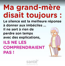 La Mamile Tailleuse Maximes Proverbes Citation Phrase