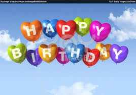 real birthday balloons pictures. Modren Real Real Birthday Balloons Hintergrundbilder For Pictures