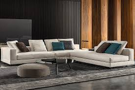 minotti italian furniture. Minotti Italian Furniture. Interesting Made In Italy Throughout Furniture