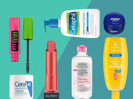 23 of the best selling beauty s of all time