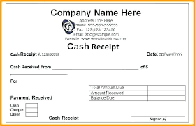 Money Receipt Format Best Payment Confirmation Letter Sample Just Templates Money Received