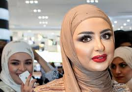 kuwait social a star defends ments on filipino workers rights