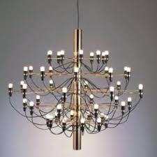 modern designer lighting. Pandul Mini VIP V22 Vägglampa Ø 22 Cm Vit | Lamps Pinterest Shops And Minis Modern Designer Lighting B