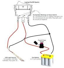 spst switch wiring diagram jobdo me Rocker Switch Diagram spst switch wiring diagram cute switch wiring diagram contemporary wiring diagram ideas 10k ohm audio control