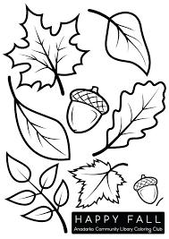 fall coloring sheet acorn coloring sheet acorn coloring page acorn coloring pages share