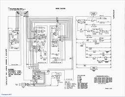 whirlpool electric dryer wiring diagram valid whirlpool dryer wiring whirlpool dryer electrical diagram whirlpool electric dryer wiring diagram valid whirlpool dryer wiring diagram preisvergleich