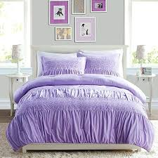 take a look at the the tween bedding collection event on zulily today tween duvet covers