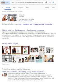 Search Images Online 2 Tools To Perform Reverse Image Searches Online