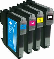 Color Printer Ink Price