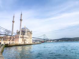 a photo essay of the iconic ortakoy mosque buyuk mecidiye camii  ortakoy mosque