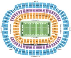 New Orleans Saints Seating Chart Baltimore Ravens Vs New Orleans Saints Sunday October 21st