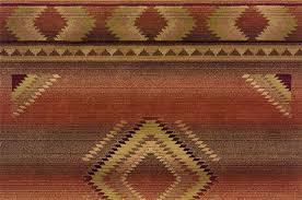 country western area rugs southwest rug jewel red orange new beautiful ideas southwestern style flooring grey and cream archived farmhouse cowboy decor bear