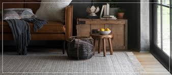 loloi rugs magnolia home june rug by joanna gaines
