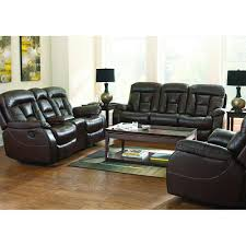Leather Furniture Living Room Sets Sofa Awesome Reclining Living Room Sets 2017 Ideas Leather Power