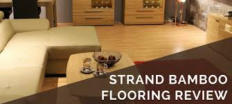 How do you clean bamboo floors Azprofit Green House Ideas Strand Bamboo Flooring Review 2019 Pros Cons Cost Estimate
