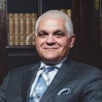 Michael Samardzija - Vice President, Research Affairs - Loma Linda  University Health | LinkedIn