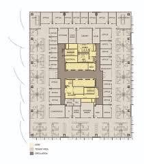 mail floorplan. Zoom Image   View Original Size Mail Floorplan