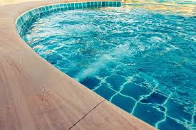pick the right size swimming pool pump