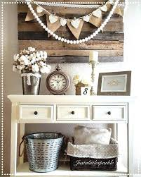 how to decorate entryway table. Rustic Foyer Table Entryway Decor Ideas Coma Studio How To Decorate