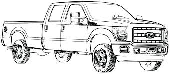 ford f250 coloring pages ford coloring pages ford coloring pages ford coloring pages ford trucks coloring pages of new ford coloring pages