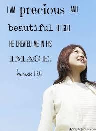 Inspirational Biblical Quotes Inspirational Bible Verse 54