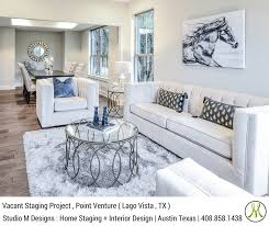 The Studio M Designs Blog National Home Staging Industry Awards Stunning Professional Home Staging And Design