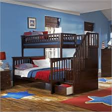 bunk bed mattress sizes. Ideas Bunk Bed With Mattress Included Sizes N