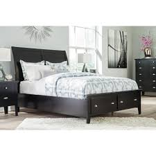 Modern Mens Bedroom Modern Mens Bedroom Designs Mens Bedroom Decorating Ideas Black