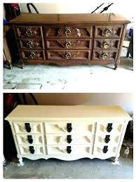 how to repurpose furniture. Fine Furniture Elevated  To How Repurpose Furniture R