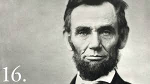 historian eric foner on abraham lincoln plus critics take aim at  essay we could use abraham lincoln s empathy in washington today