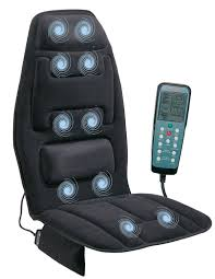 Massage Pads For Chairs Canada. Inspirational Office Chair Massage ...
