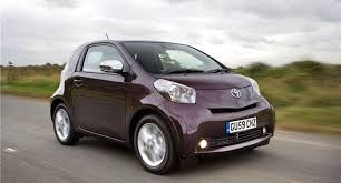 2018 toyota iq. fine toyota 2018 toyota iq front view throughout toyota iq 1