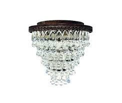 round glass chandelier the 7 light round glass drop chandelier glass lighting shades uk