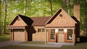 tiny houses for sale in texas. Small Homes, House Plans, Home Homes Builders, Little Texas Tiny Houses For Sale In T