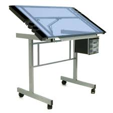 office depot tables. Beautiful Office Portaplanos Office Depot  Buscar Con Google For Office Depot Tables I