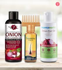 best hair growth oils names in hindi