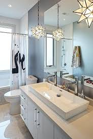 Bathroom remodel gray tile Vintage Oversized Bathroom Mirrors Beautiful Star Light Mode Contemporary Bathroom Remodeling Ideas With Double Sink Gray Tile Dining Room Oversized Bathroom Mirrors Beautiful Star Light Mode Contemporary