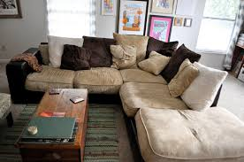 Most Comfortable Sofa Helpformycredit Com Reclining Sofas And Chairs