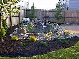 Landscaping Project- Tree Service Huntingdon Valley, PA
