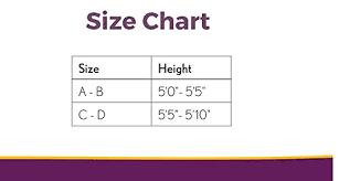 Berkshire Size Chart Berkshire Kicks Silky Sheer Stockings Sandalfoot C D