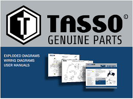 tassoparts co uk tasso spare parts ordering online next tasso scooter spare parts