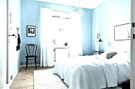 light blue bedroom walls baby blue bedroom blue paint bedroom light blue wall bedroom ideas dark light blue bedroom walls